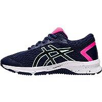 ASICS Unisex Kids' Gt-1000 9 Gs Running Shoe