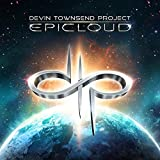 Epicloud - Edition Limitée (Digipack 2 CD)