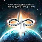 Epicloud - Edition Limit�e (Digipack 2 CD)