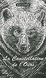 La Constellation de l'Ours par Cypryk