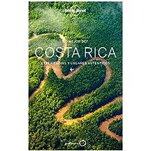 Lonely Planet Lo Mejor de Costa Rica (Guías Lo mejor de País Lonely Planet)