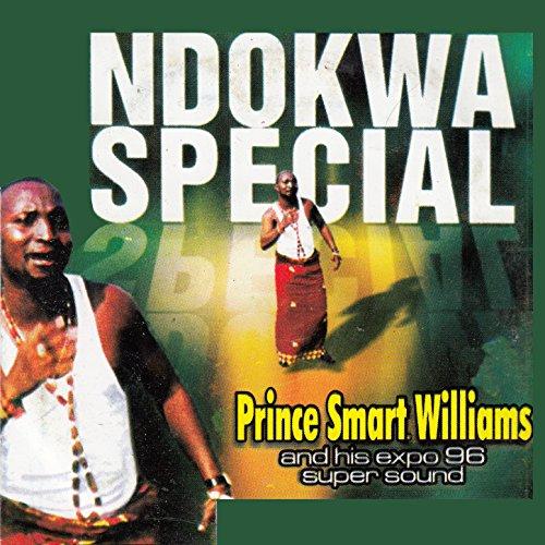ndokwa-special