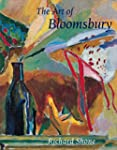 Art of Bloomsbury: Roger Fry, Vanessa...