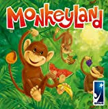 Hutter Trade Selection 287904 - Monkeyland