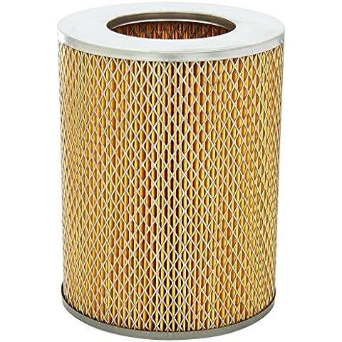 AMC Filter GA-301 Filtro de aire
