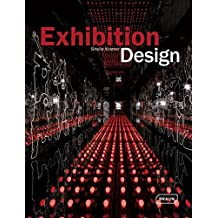Exhibition Design (Architecture in Focus)