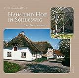 Haus und Hof in Schleswig und Nordeuropa -