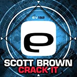 Crack It (Original Mix)