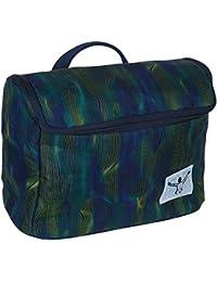 36291edfa4afe Amazon.co.uk  Chiemsee  Luggage