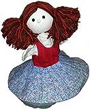La Marionnette Mika