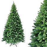TOP Weihnachtsbaum kuenstlich 180cm - 3