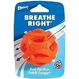 Chuckit! CH32141 Breathe-Right Medium 1-pack