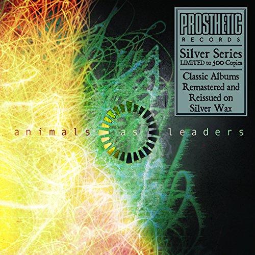 animals-as-leaders-silver-series-vinyl