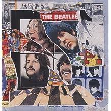 Anthology Vol.03 [Vinyl LP]