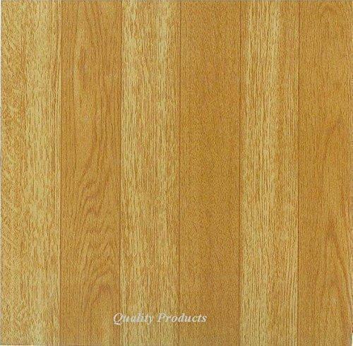 88-x-vinyl-floor-tiles-self-adhesive-kitchen-bathroom-sticky-brand-new-plain-wood-effect