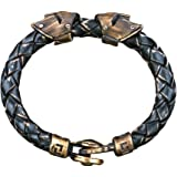 Bracciale Spartan Ring Leggendario