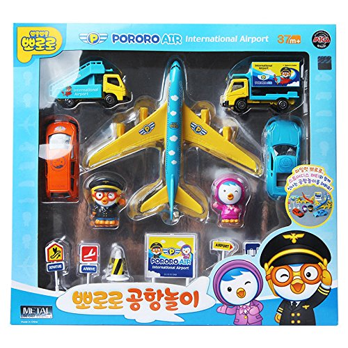 pororo-international-airport-play-set-children-kids-gift-toy-korean-animation