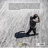 Street-photography-Corso-completo-di-tecnica-fotografica-Ediz-illustrata