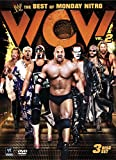 Wwe: The Very Best of Wcw Monday Nitro 2 [DVD] [Region 1] [US Import] [NTSC]