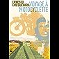 Voyage à motocyclette