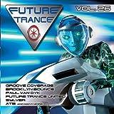Future Trance Vol.26