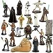 M�ga Coffret Disney Star Wars de 20 figurines