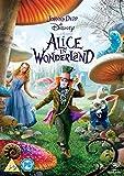 Alice In Wonderland [Edizione: Paesi Bassi] [Edizione: Regno Unito]