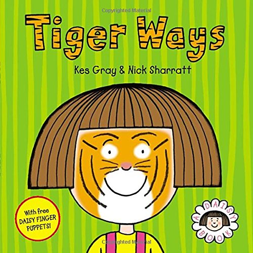 daisy-tiger-ways-daisy-picture-books