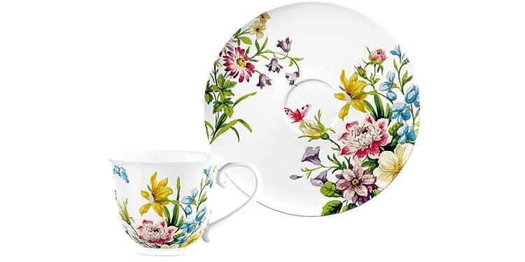 Vaisselle et arts de la table cuisine - Art de la table vaisselle ...