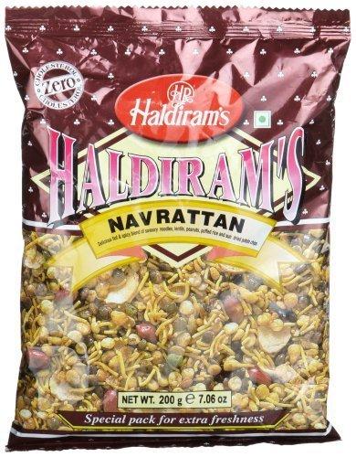 haldiram-navratan-mix-706-ounce-pouch-pack-of-5-by-haldiram