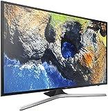 Samsung MU6179 123 cm (49 Zoll) Flat Fernseher - 3