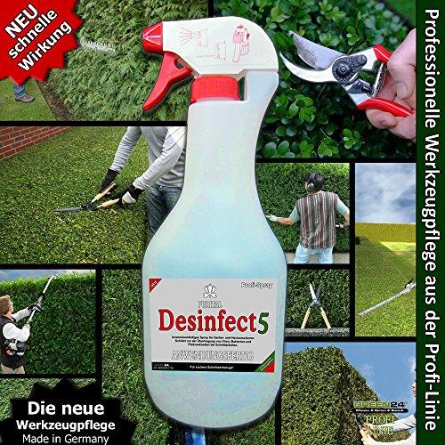 desinfect-5-zur-desinfektion-von-garten-und-heckenscheren-gegen-die-ubertragung-von-viren-bakterien-