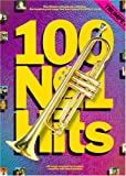 100 no.1 hits: One hundred great songs that have topped the British charts : all songs arranged for trumpet, complete with chord symbols