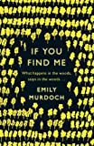 Image de If You Find Me (English Edition)