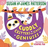 Cuddly Critters for Little Geniuses (Big Words for Little Geniuses, Band 2)