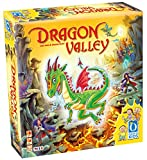 Dragon Valley