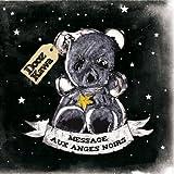 Message aux anges noirs