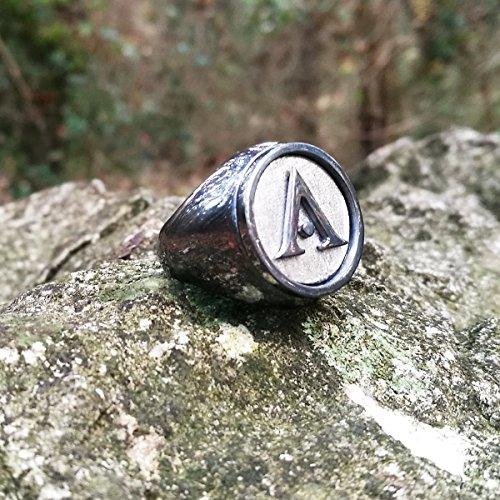 anello-per-uomo-ispirato-ai-guerrieri-spartani-con-il-simbolo-lambda-realizzato-in-argento-puro-925