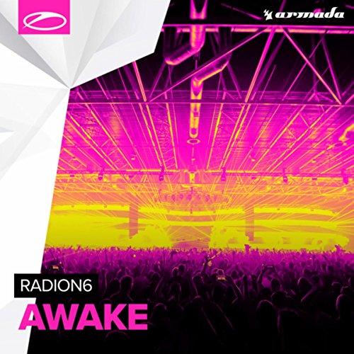Awake (Extended Mix)