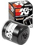 K&N Kn-303 Filtro Dell'olio Moto