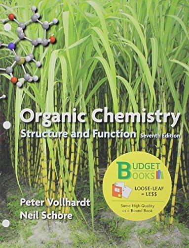 Organische Chemie Vollhardt Ebook