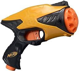 Nerf Dart Tag Snapfire (8 Darts)