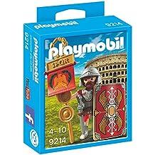 9214 LEGIONARIO - limited edition