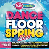 Fun Dancefloor Spring 2015