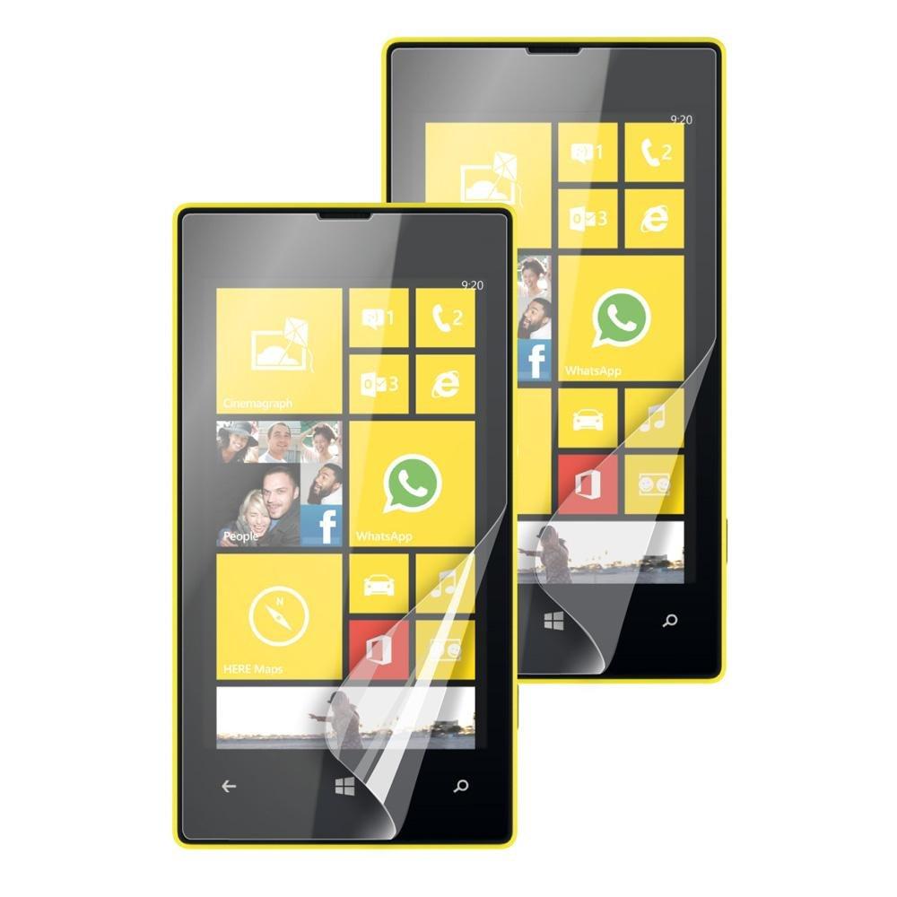 sonnerie gratuite pour nokia lumia 520