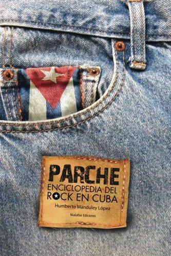 parche-enciclopedia-del-rock-en-cuba