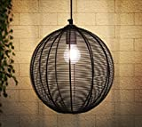 #6: TIED RIBBONS Pendant lights for ceiling | ceiling lights hanging | ceiling lamp for dining room AC110V E26/E27