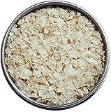 Viani Salzkristalle aus Zypern mit Rosmarin 100 g.