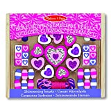 Melissa & Doug Gifts For A 3 Year - Best Reviews Guide