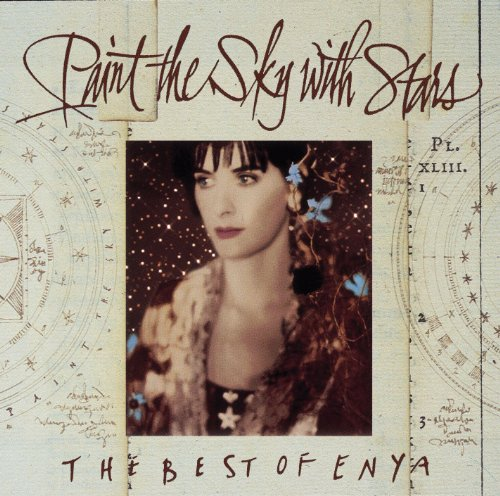Paint The Sky With Stars (US v...